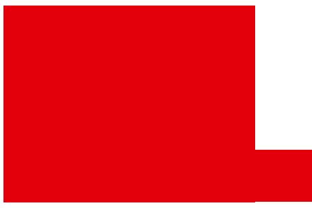 Die Habenichtse | The Have-nots - Ein Film von  Florian Hoffmeister